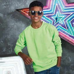 JH34J - Sweat electric enfant