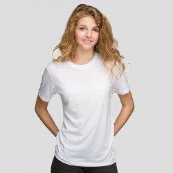 JS01J - T-shirt enfant Sub