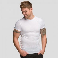 JS101 - T-shirt sub mode Joey