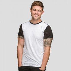 JS120 - T-shirt Sub Jerry Front