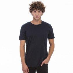 JT001 - T-Shirt Tri-Blend