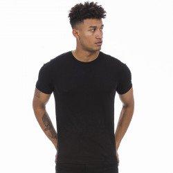 JT020 - T-shirt Slub