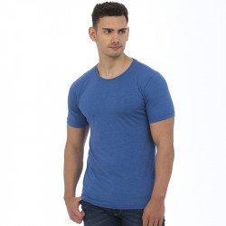 JT099 - T-shirt délavé