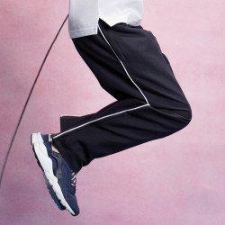 K985K - Pantalon de survêtement Gamegear® Enfant