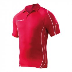 9103 - Polo teamwear Pro technology