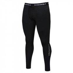8144 - Pantalon Power Pro