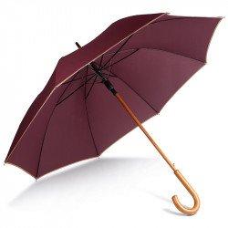 KI020 - Parapluie mât en bois