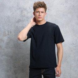 KK500 - T-shirt de qualite superieure Hunky®