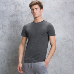 KK504 - T-shirt coupe tendance Superwash® 60 °C