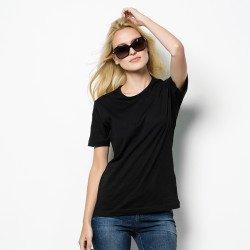 KK700 - T-shirt Comfy® Femme