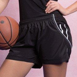 KK926 - Short actif Gamegear® Cooltex® Femme