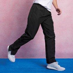 KK987 - Pantalon d'entraînement uni Gamegear®