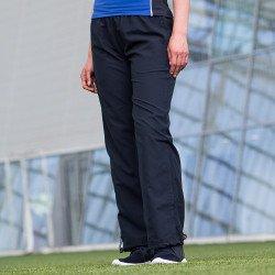 LV821 - Pantalon de survêtement Femme