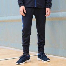 LV883 - Pantalon de survêtement Enfant