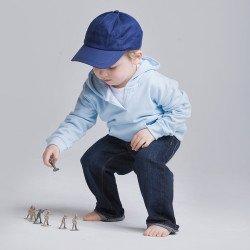 LW90T - Casquette bébé/ jeunes enfants