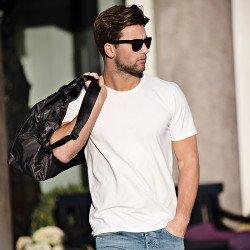 NB73M - T-shirt essentiel Montauk