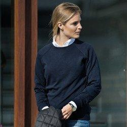 NB87F - Sweatshirt Newport Femme