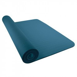 NK248 - Tapis de Yoga 3mm