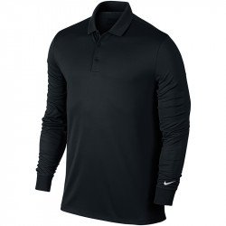 725514 - Polo manches longues Nike victory