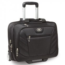 E417018.03 - Attaché-case Lucin