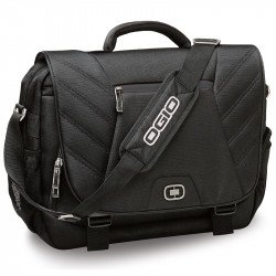 E7016.03 - Sac messager Elgin