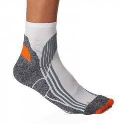 PA035 - Chaussettes sport running