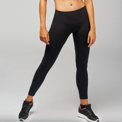 PA188 - Legging femme ProAct