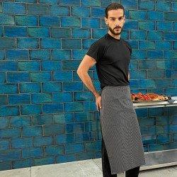 PR164 - Tablier de cuisine
