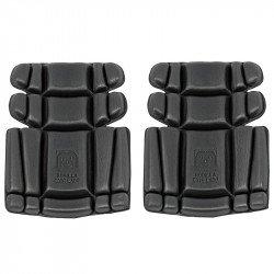 PR508 - Knee pads
