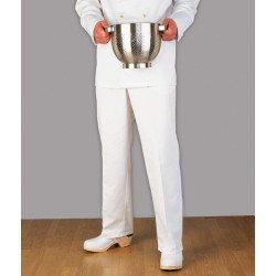 PR551 - Chef's trousers