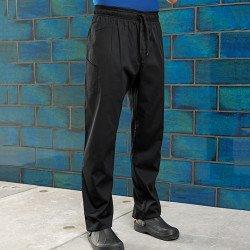 PR554 - Pantalon slim sélection du chef