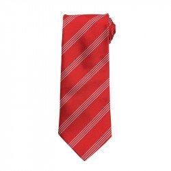 PR762 - Cravate à quatre rayures