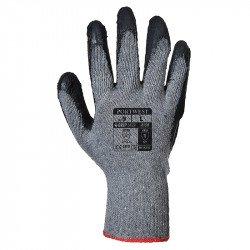 A150 - Gant Fortis Grip