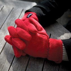R144X - Gants Polartherm™