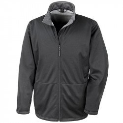 R209X - Veste softshell Core