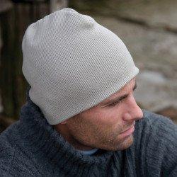 RC044 - Bonnet acrylique au toucher doux