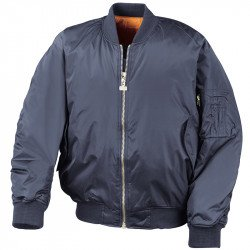RE08A - Blouson de pilote original