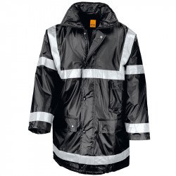 RE23A - Blouson Workguard management