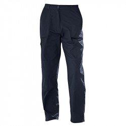 TRJ334 - Nouveau pantalon action Femme