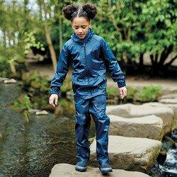 TRW908 - Veste Pro Stormbreak Enfant