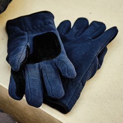 TRG311 - Gants polaire Thinsulate™