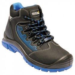 TRK116 - Chaussures montantes de sécurité Region S3