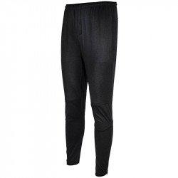 RH007 - Pantalon de jogging performance Rhino Skin (coupe ajustée)