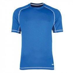 RH041 - Mercury T-shirt -T-shirt Mercury