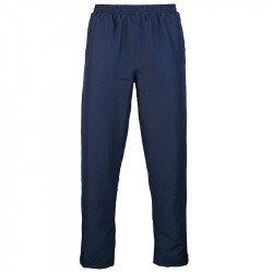 RH060 - Park tracksuit pant -Pantalon de survêtement Park