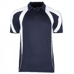RH50B - Polo de sport Rhino Junior
