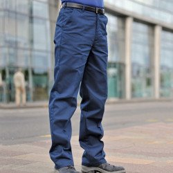 RT034 - Work Trousers