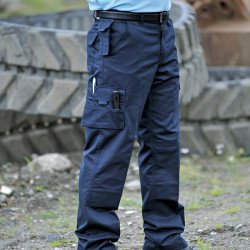 RT038 - Workwear Trousers