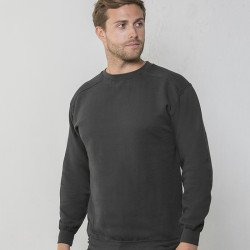 RT060 - Sweat Workwear