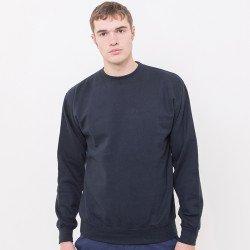RX300 - Sweat-shirt Classic
